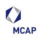 MCAP logo (CNW Group/MCAP Financial Corporation)