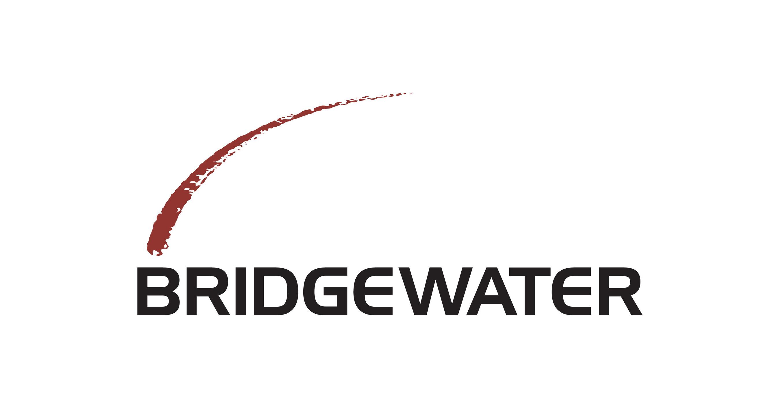 Bridgewater Launches Onshore China Fund