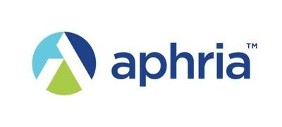 Aphria Inc. (CNW Group/Aphria Inc.)