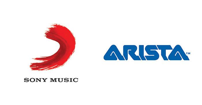 Sony Music Arista Logo jpg?p=facebook.'