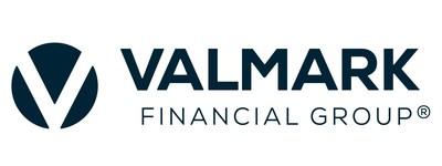 (PRNewsfoto/Valmark Financial Group)