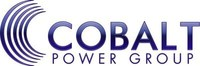 Cobalt Power Group Inc (CNW Group/Cobalt Power Group Inc)