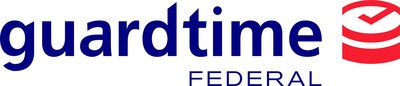 Guardtime Federal Logo
