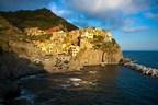 Bella Italia! … Introducing The Cobblestones Less Traveled