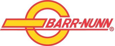 Barr-Nunn Transportation Logo