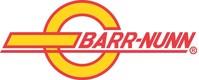 Barr-Nunn Transportation Logo (PRNewsfoto/Barr-Nunn Transportation)