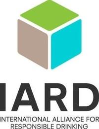 IARD Logo (PRNewsfoto/IARD)