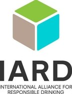 IARD - International Alliance for Responsible Drinking: Leading Beer, Wine, and Spirits Producers Have Joined Forces With Some of the World's Prominent Digital Platforms to Set and Deliver New and Robust Standards of Responsibility for Their Wider I