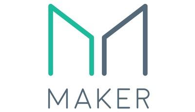 MakerDAO (PRNewsfoto/MakerDAO)