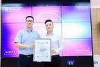 Waltonchain Leads the Blockchain 3.0 Era at China Smart Retail Conference and Blockchain+ Technology Summit