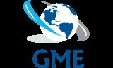 Global Market Estimates Research & Consultants