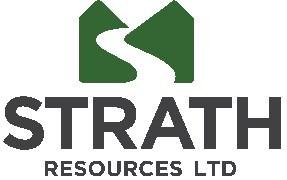 Strath Resources Ltd. (CNW Group/Strath Resources Ltd.)
