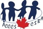 Canadian School Boards Association (CNW Group/Canadian School Boards Association (CSBA))