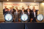 Doublestar Acquires 45% Stake of Kumho Tire