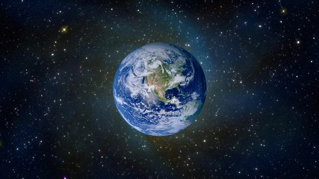 """""""World Scientists' Warning to Humanity: A Second Notice"""" warned that runaway consumption of limited resources by a rapidly growing population is crippling the Earth's life-support systems, jeopardizing our future."""