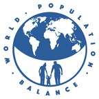 World Population Balance logo