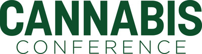 Cannabis Conference 2020 To Feature Leading Experts From Nation's Top Universities Covering Topics Critical To Industry Growth
