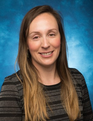 Dr. Cristina Palmer is excited to officially join the Comprehensive Urology team in August, 2018.