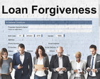 Borrowers May Want to Apply for Student Loan Forgiveness Repayment Plan Before the PROSPER Act Passes, Notes American Financial Benefits Center