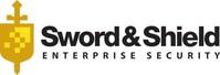 (PRNewsfoto/Sword & Shield Enterprise Secur)