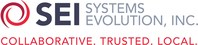 Systems Evolution, Inc. (SEI) (PRNewsfoto/Systems Evolution, Inc. (SEI))