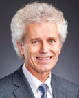 J. Chris Coetzee, MD, MBChB, Installed as AOFAS® President