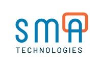SMA_Technologies_Logo