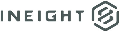 InEight is the leading developer of construction project management software. (PRNewsfoto/InEight)