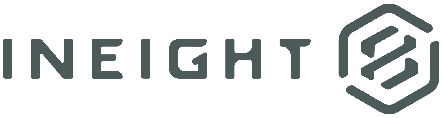 InEight Named Among the Most Influential Technology Companies in