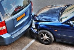 How To Make A Car Insurance Claim!