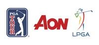 PGA_Aon_LPGA_Logo