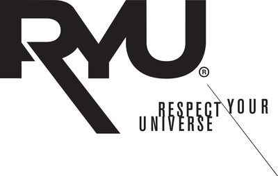 RYU Apparel Inc. (CNW Group/RYU Apparel Inc.)