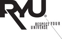 RYU Apparel Inc. (CNW Group/RYU Apparel Inc.)