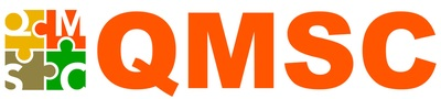 QMSC (PRNewsfoto/QMSC)