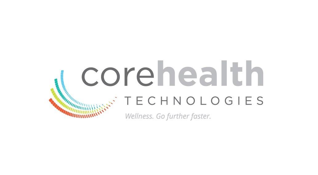 Wellness Company Midland Health Chooses CoreHealth