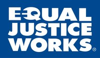 Equal Justice Works (PRNewsfoto/Equal Justice Works)