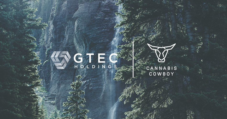 GTEC Holdings Provides Update On Retail Operations (CNW Group/GreenTec Holdings)