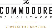 The Commodore of Hollywood (PRNewsfoto/Wilshire Skyline)