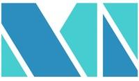 Mordor Intelligence Logo (PRNewsfoto/Mordor Intelligence)