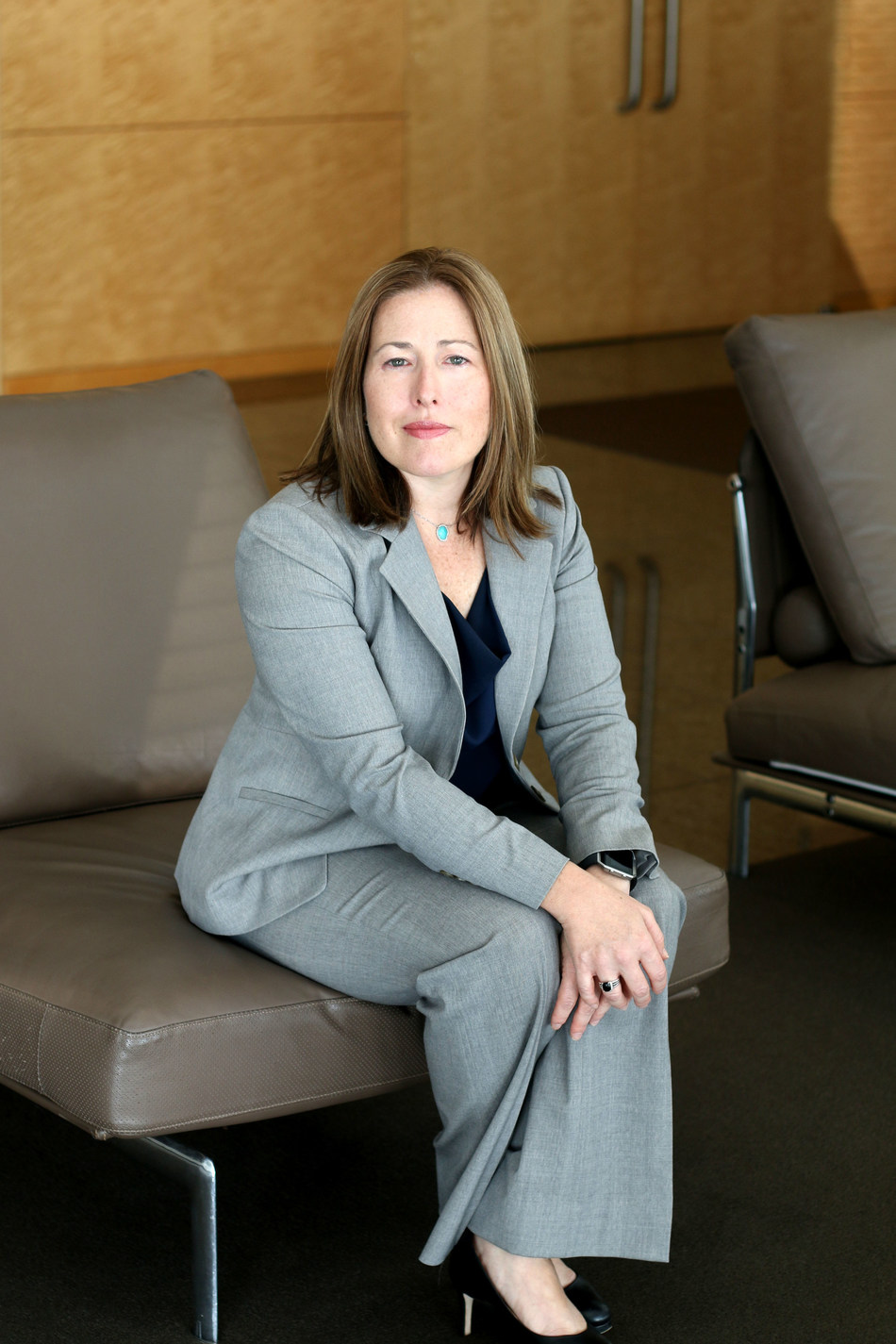 Janus Henderson Appoints Michelle Rosenberg General Counsel and Company Secretary