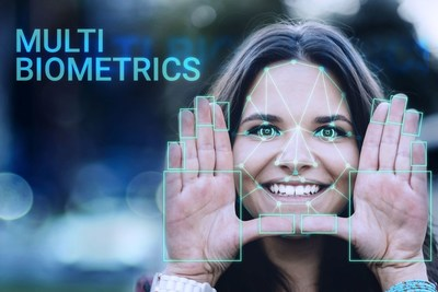 With its Automatic Biometric Identification System (ABIS) DERMALOG provides a solution, which compares multiple biometric features in record time.