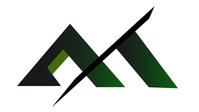 MMEX Resources Corporation (PRNewsfoto/MMEX Resources Corp.)