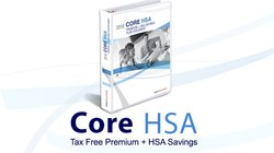 Core Documents releases video explaining increased tax savings in employer-sponsored HSAs.