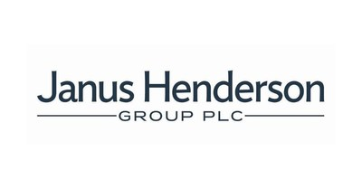 Janus Henderson Group plc logo