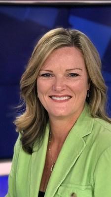 Debbie Petersmark
