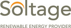 Soltage Closes $130M Debt Facility led by Silicon Valley Bank to...