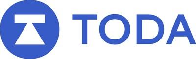 Toda.Network (PRNewsfoto/Toda.Network Corp.)
