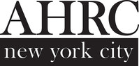(PRNewsfoto/AHRC New York City)