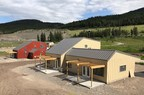 The Government of Canada congratulates Cook's Ferry Indian Band on the completion of their new housing project