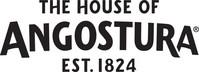 (PRNewsfoto/THE HOUSE OF ANGOSTURA)